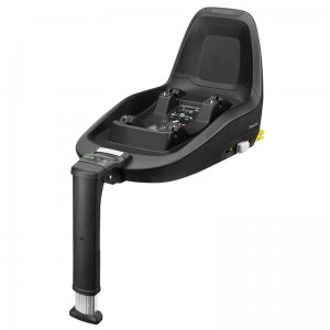 Baza 2way fix do fotelika Maxi Cosi ISOFIX i-SIZE ; Pebble, Cabrio fix