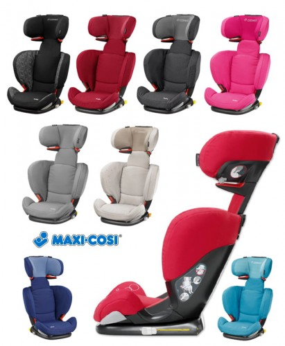 maxi cosi rodifix z zastosowaniem technologii airprotect w zag wku fotelik rodi fix ap. Black Bedroom Furniture Sets. Home Design Ideas