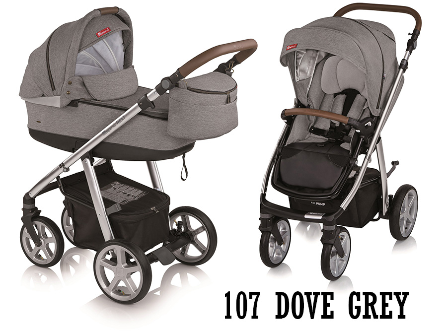 espiro avenue kolor 107 dove grey